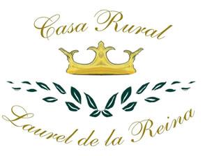 Laurel de la Reina